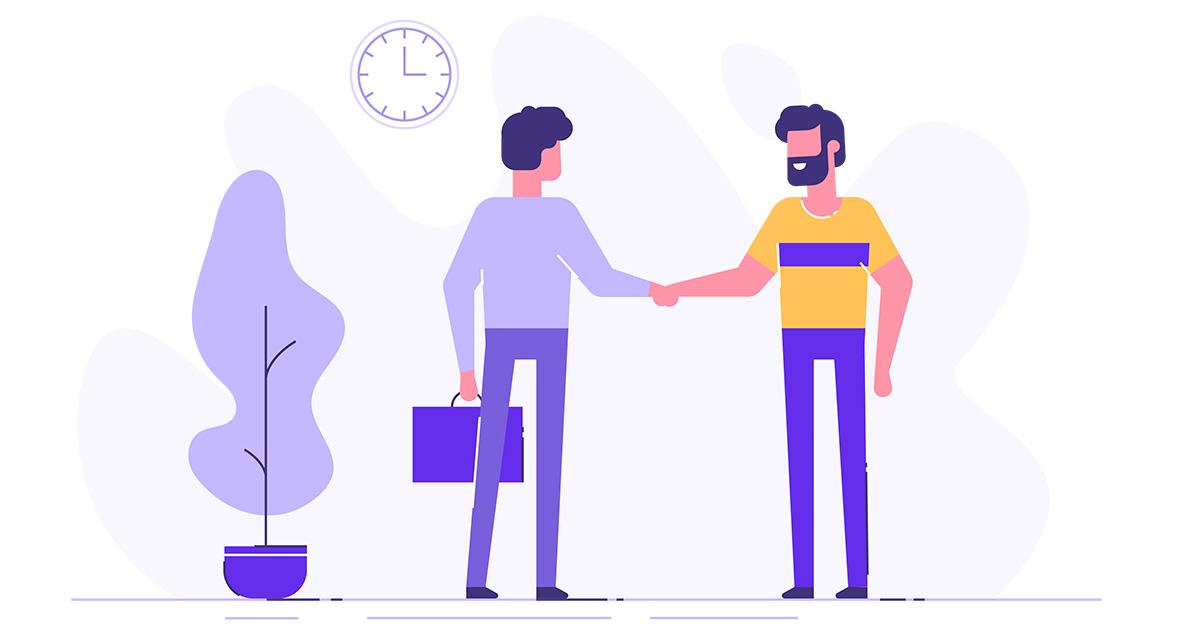 «Переучиваться придется всем»: карьерный консультант Гульнара Шорина — о профессиях будущего и иркутских зарплатах