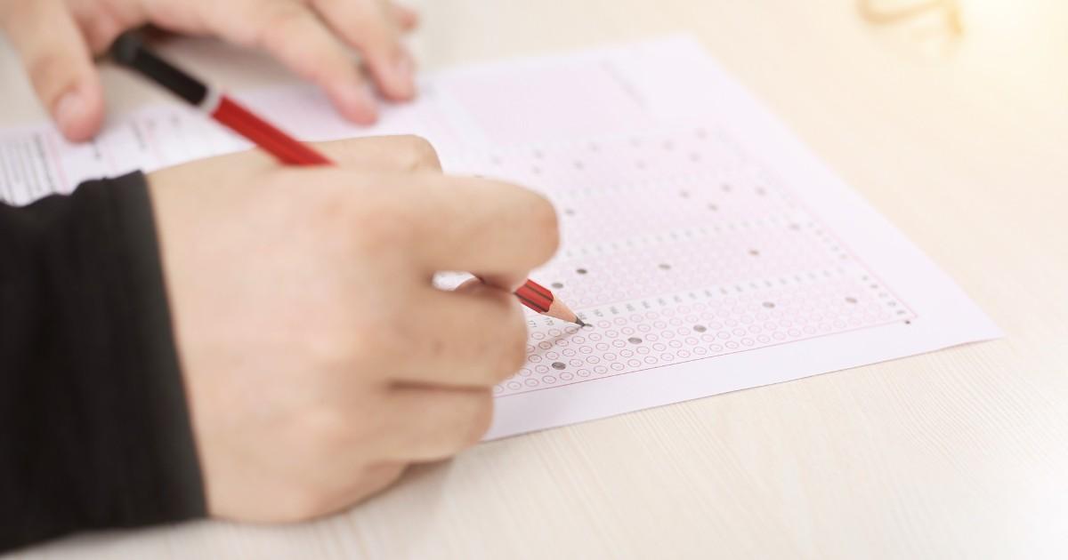 Психолог рассказал, как дети и родители могут снизить уровень стресса перед ЕГЭ