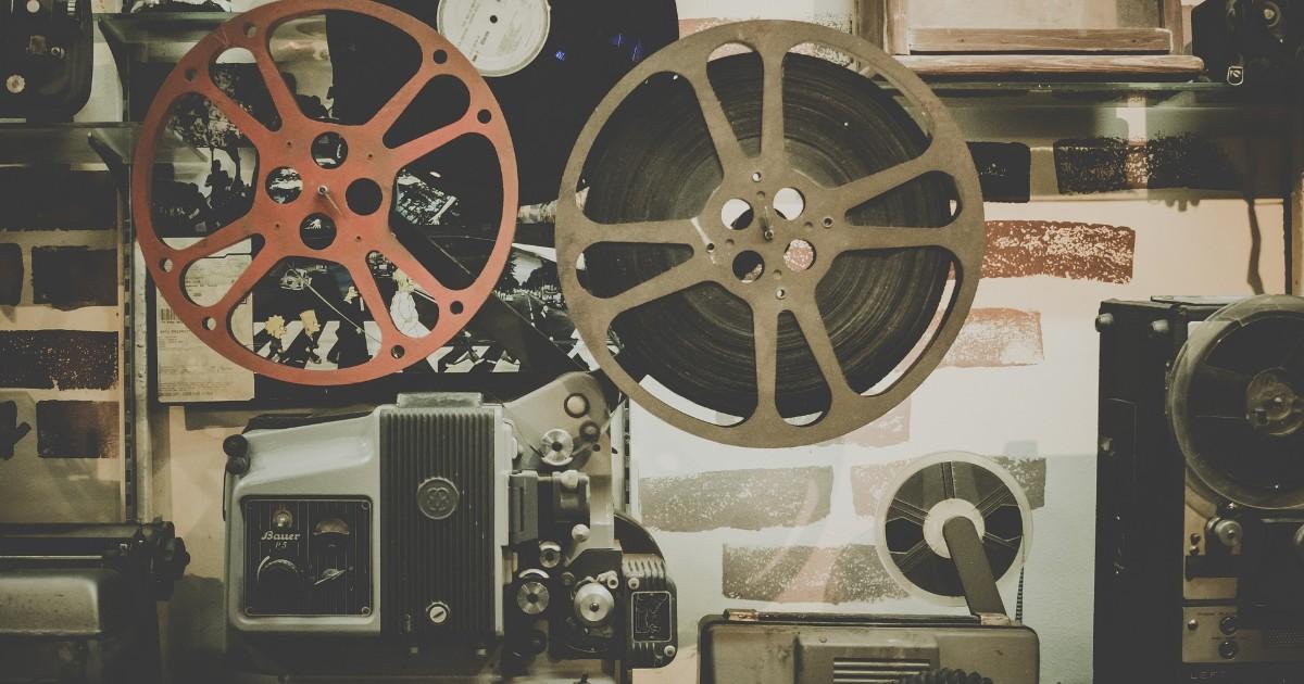 В Иркутской области появится пять кинозалов с современным оборудованием