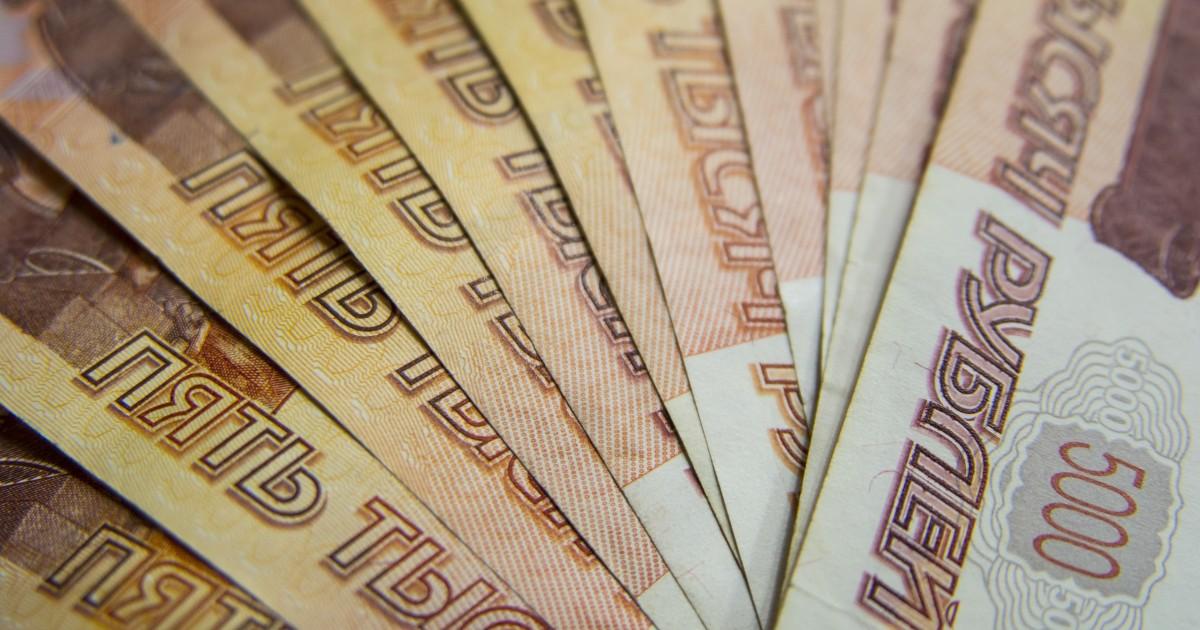 Минтруд назвал самые высокооплачиваемые должности в России