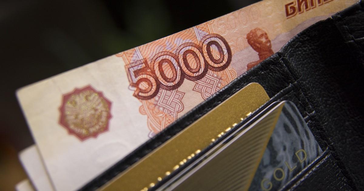 Рейтинг: самые богатые и бедные чиновники правительства Приангарья