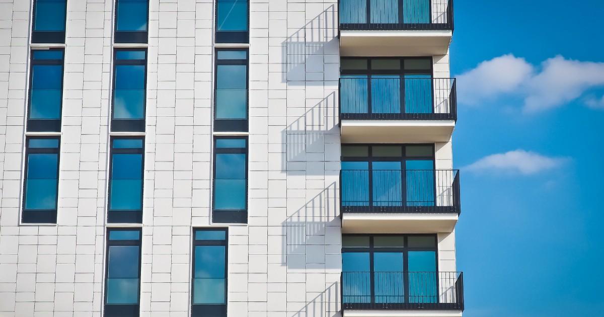 Аналитики назвали себестоимость строительства жилья в Иркутской области