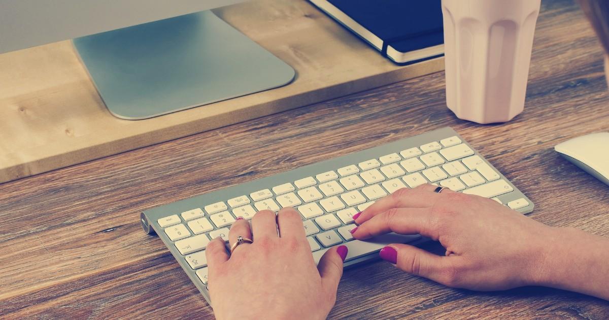 Жительница Братска из мести удалила электронную переписку бывшего работодателя.