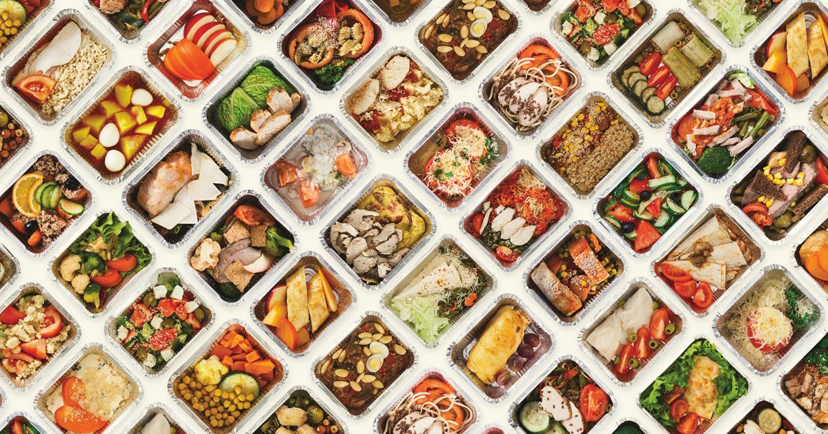 «Я представила, что режу себя»: иркутские вегетарианцы — о том, как они отказались от мяса и как на это реагируют окружающие