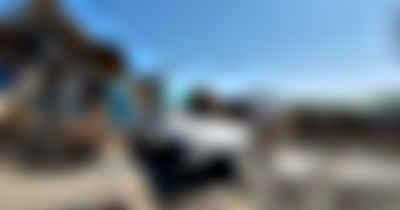«Такое чувство, будто я в этом страшном бедствии потерял ребенка»: как предприниматели из Тулуна лишились своего бизнеса из-за наводнения - Верблюд в огне