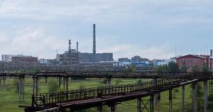 «Усольехимпром» начнут очищать от ртути в 2020 году