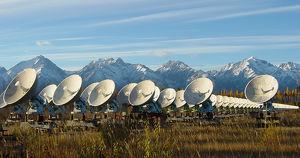 Самый большой телескоп в Евразии, полнокупольный планетарий и наука о звездах. Путеводитель по космическому Иркутску от Дмитрия Семенова - Верблюд в огне