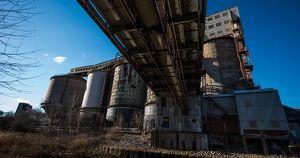 Власти Иркутской области заявили, что у них нет полномочий на ликвидацию отходов «Усольехимпрома»