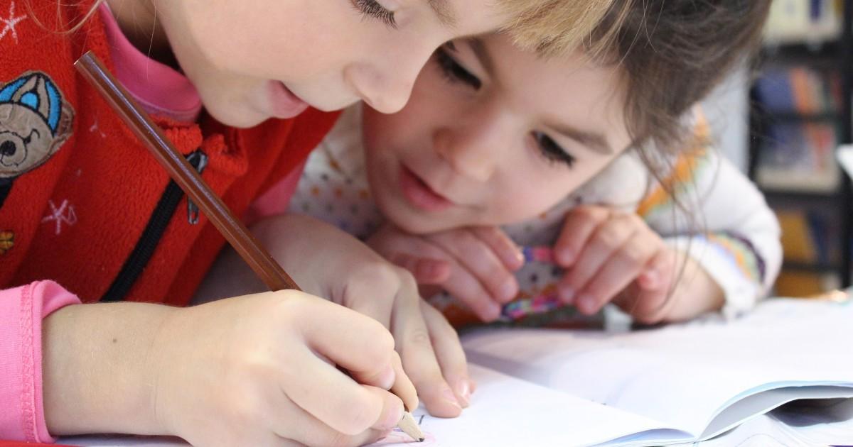 В Иркутске откроется школа «Точка будущего»