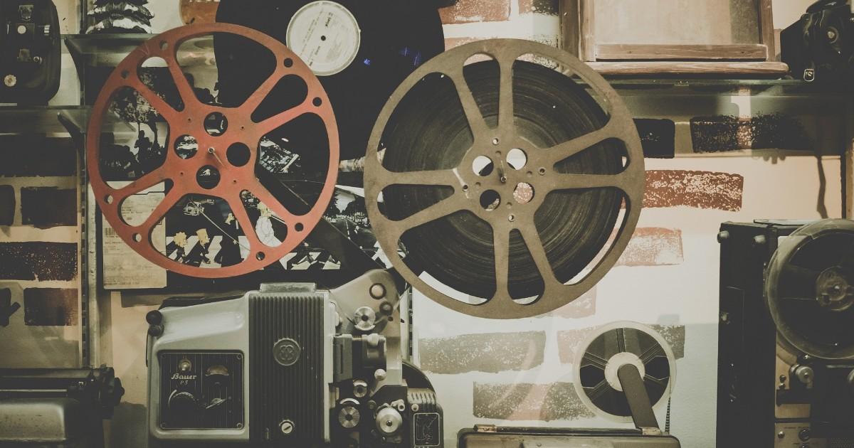 Кинотеатр «Звездный» бесплатно покажет три российских фильма в «Ночь кино»