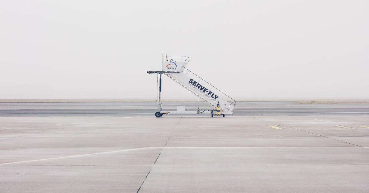 Вылет Sukhoi SuperJet 100 из Иркутска в Читу задержался на 19 часов
