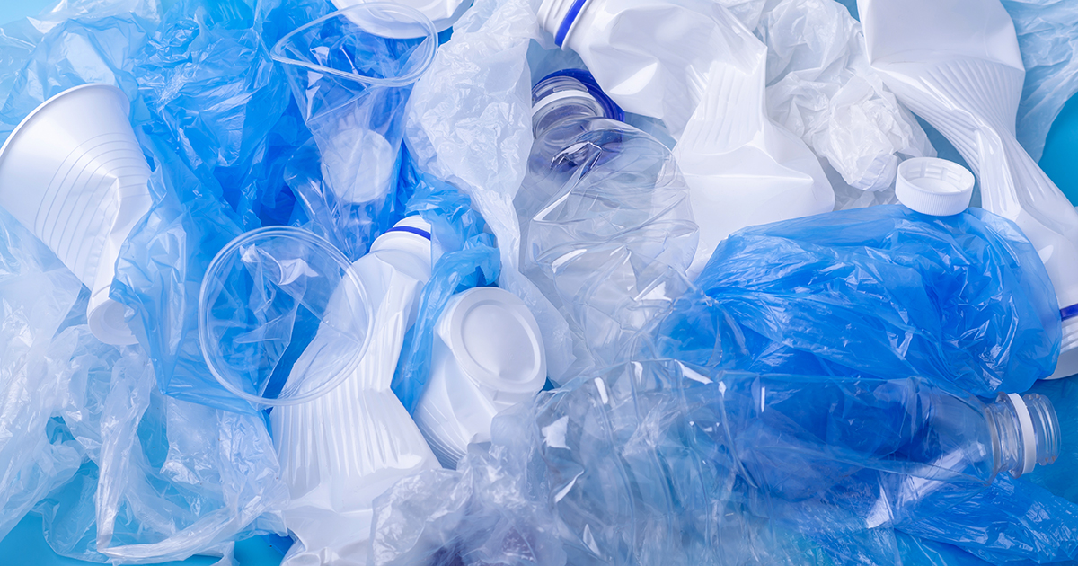 Как сортировать мусор вИркутске: советы жителей города, занимающихся раздельным сбором отходов