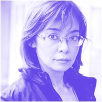 Екатерина Санжиева