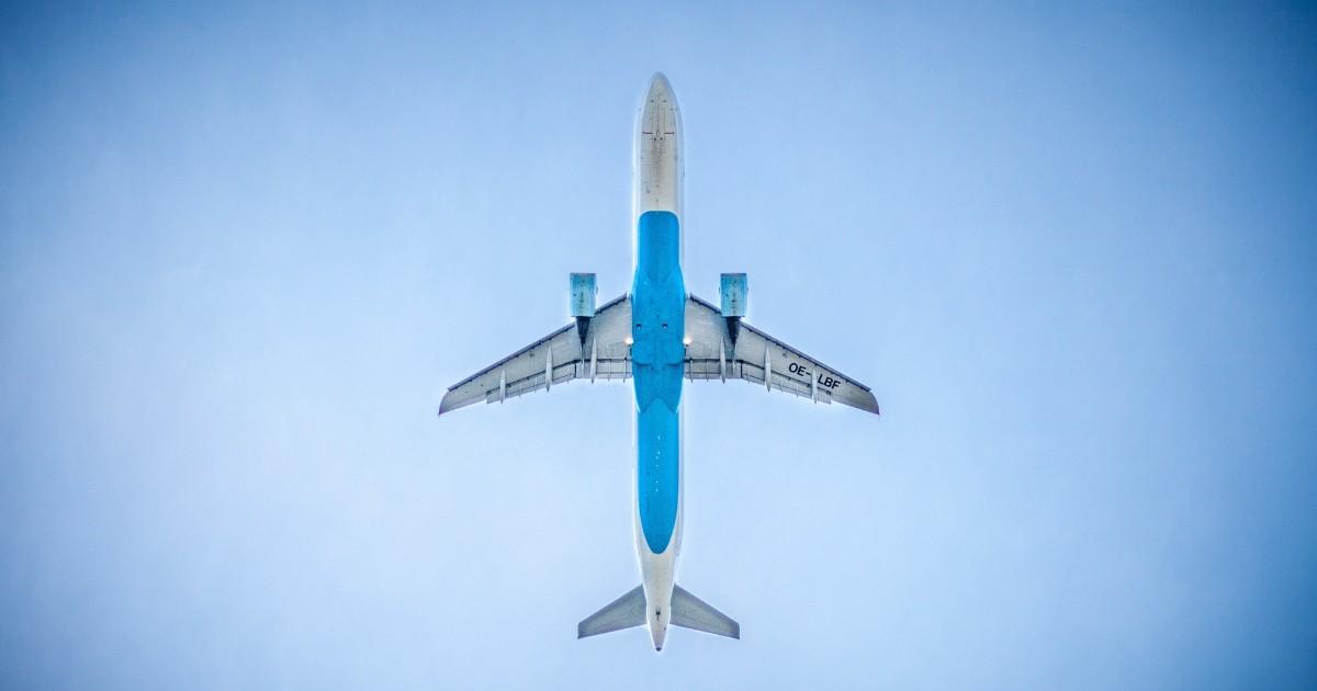«Аэрофлот» запустит рейсы из Красноярска в Иркутск