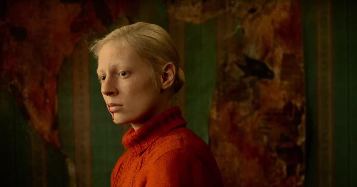 Стали известны номинанты на «Оскар». «Дылда» Балагова в список не вошла - Верблюд в огне