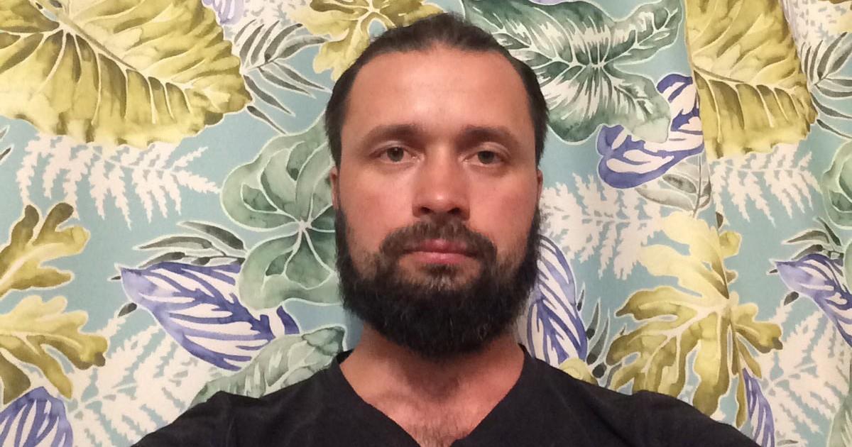 Иркутский блогер прекратил голодовку из-за выборов в общественную палату