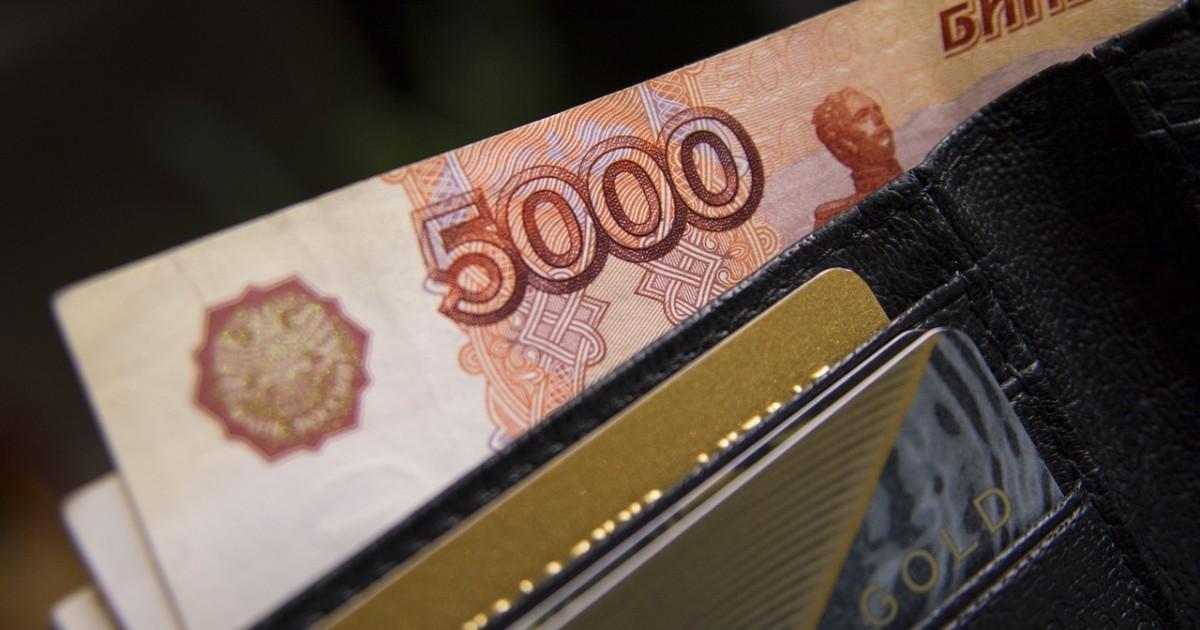 Исследование: каждый второй житель Иркутска готов работать за «черную» зарплату