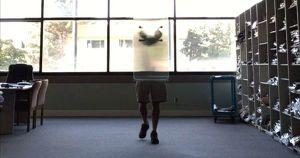 Ученые представили технологию, которая делает людей невидимыми