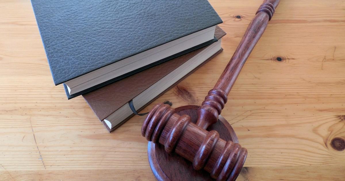 Судья Конституционного суда раскритиковал высшее образование в России