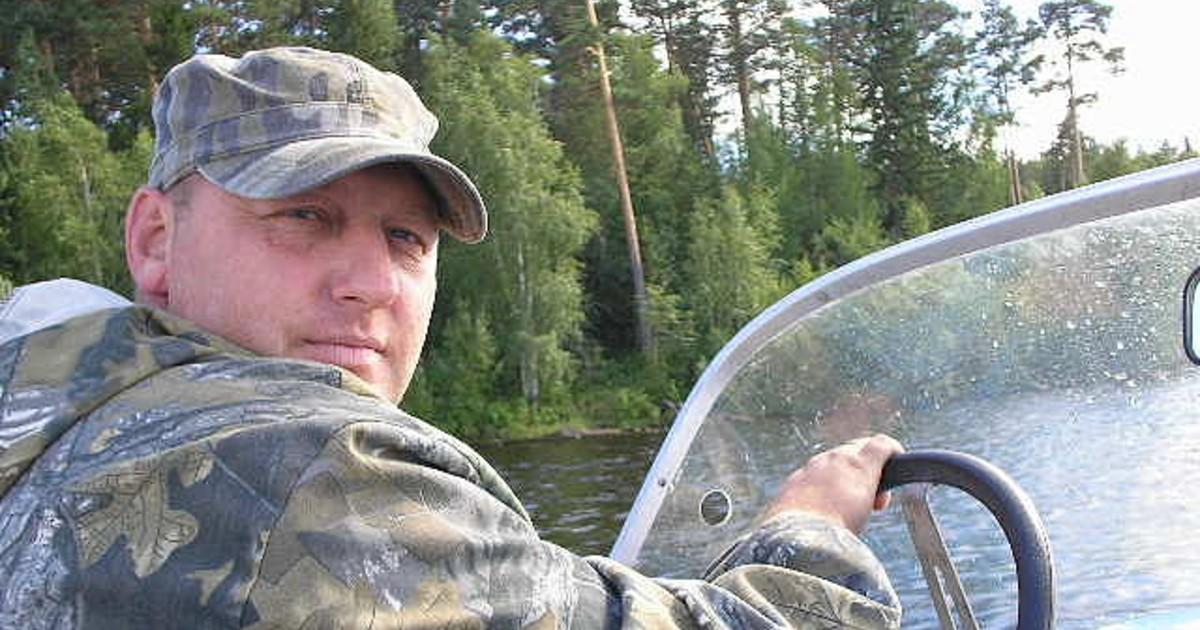 Иркутянин помог полиции задержать мужчину, толкнувшего человека под колеса «Камаза»