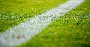 В Иркутске построят спорткомплекс с футбольным полем