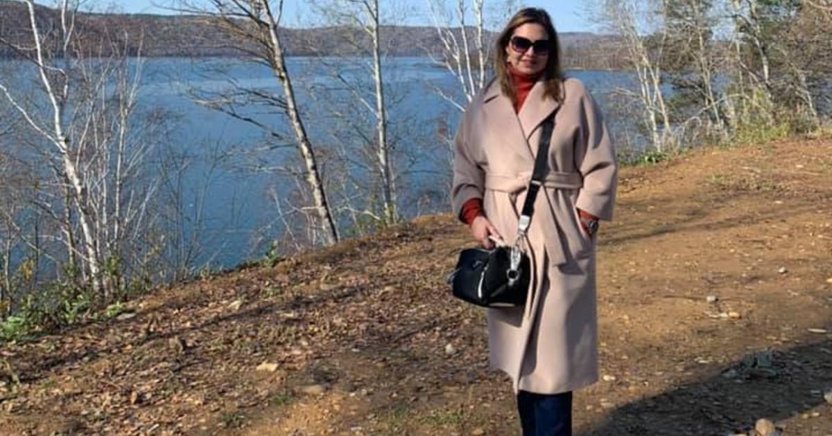 Экс-глава пресс-службы Левченко стала заместителем директора музея «Тальцы» через неделю после увольнения