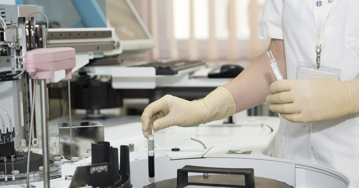 В Иркутской области откроют первый в России центр профилактики рака