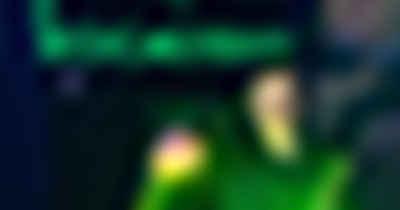 «Космотека»: как Вячеслав Волобуев превратил любовь кфизике илазерным шоу вбизнес - Верблюд в огне
