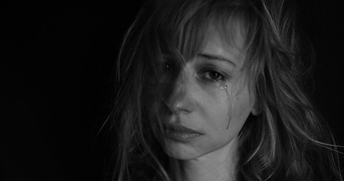 Власти России считают, что серьезность и масштабы домашнего насилия в стране преувеличены