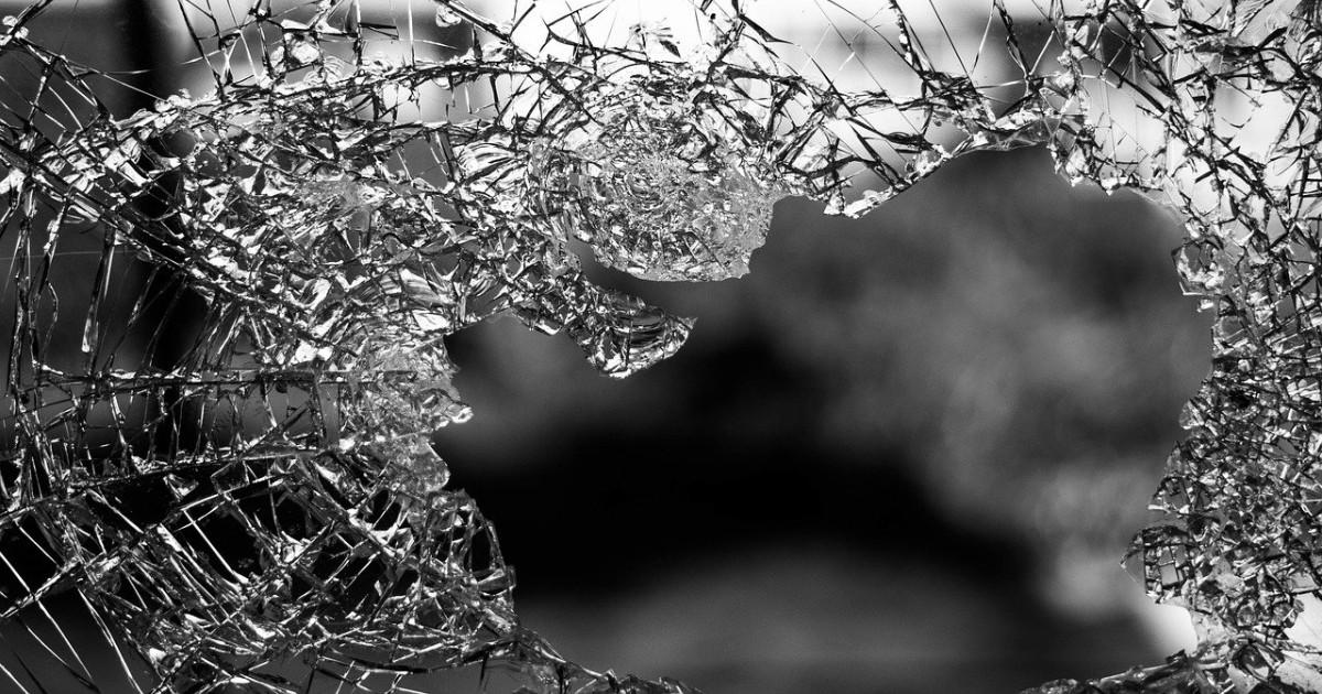 «Очень хочется вычислить»: мэр Ангарска объявил вознаграждение за информацию о городских вандалах