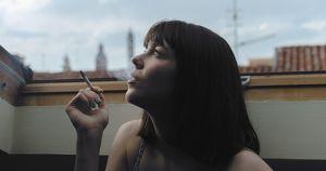Ученые: курение способствует развитию депрессии и шизофрении