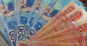 Прокуратура хочет взыскать более 300 тыс. рублей с мэра Усть-Илимска: она уволила сотрудника из личных интересов