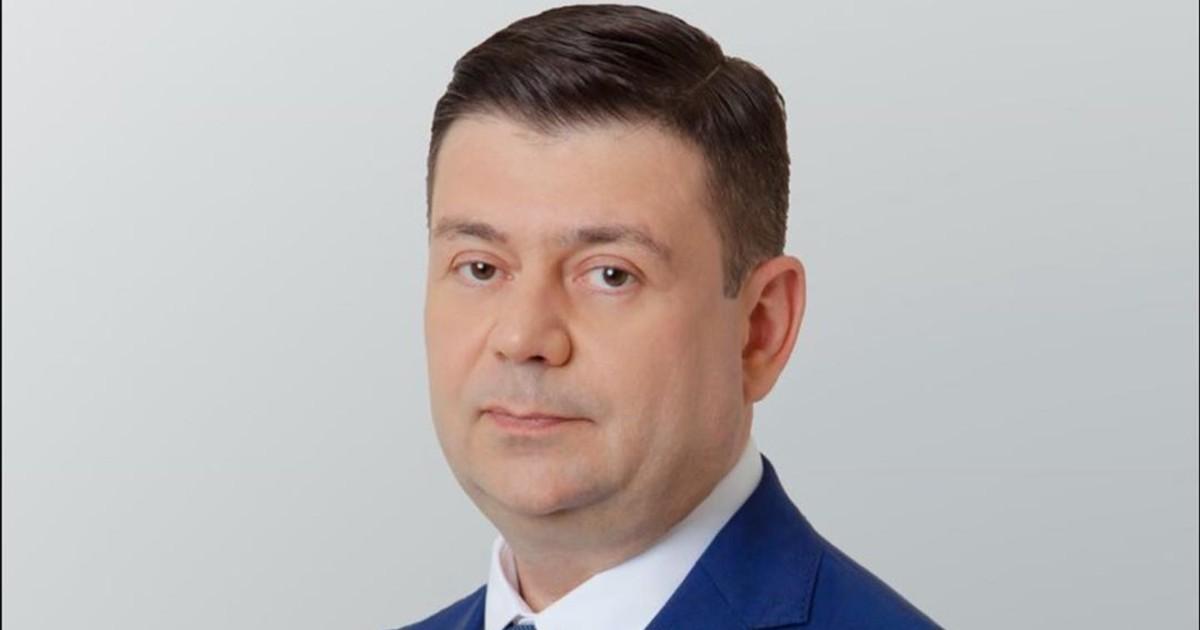 Глава иркутского Центрального рынка рассказал, почему убрали торговые ряды