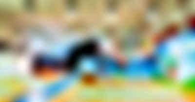 Батутные парки: любители прыжков и те, кто получил травмы, — о своем опыте - Верблюд в огне