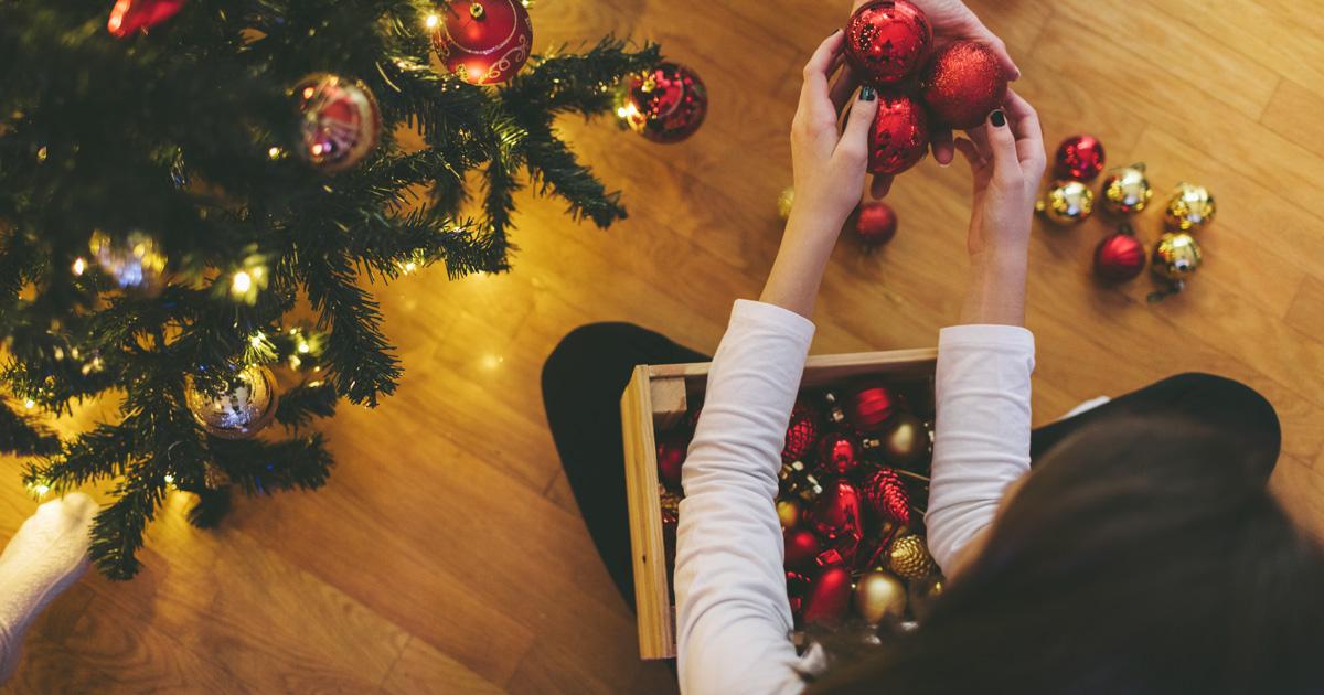 Лучший Новый год из детства: вспоминают иркутские инстаблогеры - Верблюд в огне