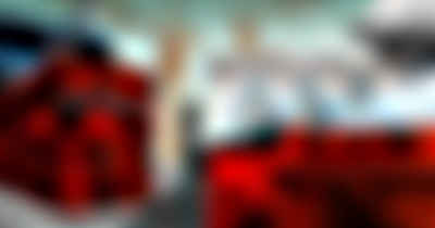 Кварталы раздора: как противостояние мэра Бердникова и депутата Евгения Стекачева бьет по «Иркутским кварталам» - Верблюд в огне