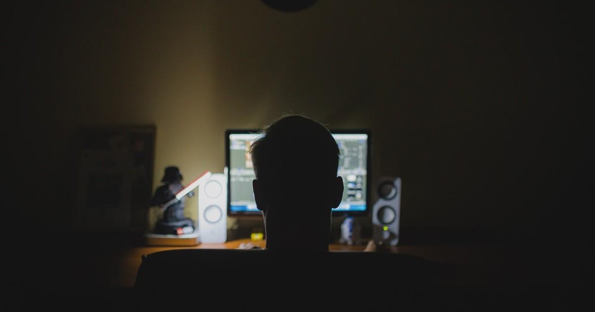 Начинающего хакера из Ангарска оштрафовали на 5 тыс. рублей за атаку на сайт