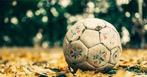 Футболистам иркутского «Зенита» полгода не платят зарплату. Они подрабатывают таксистами и грузчиками