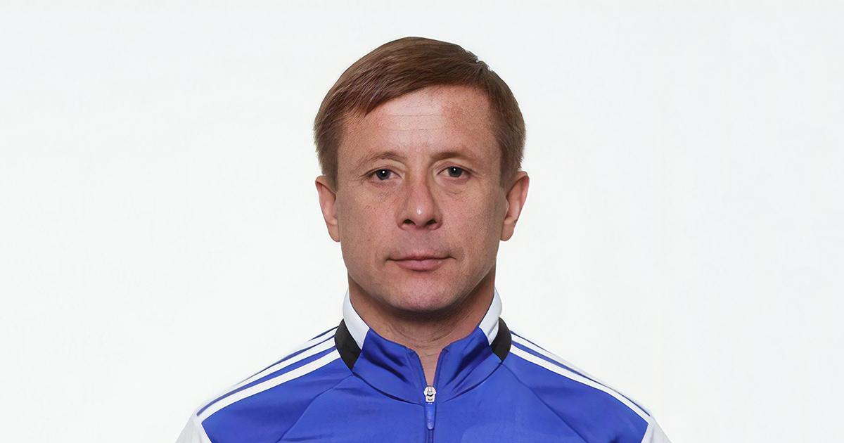 Президент ФК «Байкал»: «Наш футбол бросает то в жар, то в холод. И зависит это от первых лиц региона»