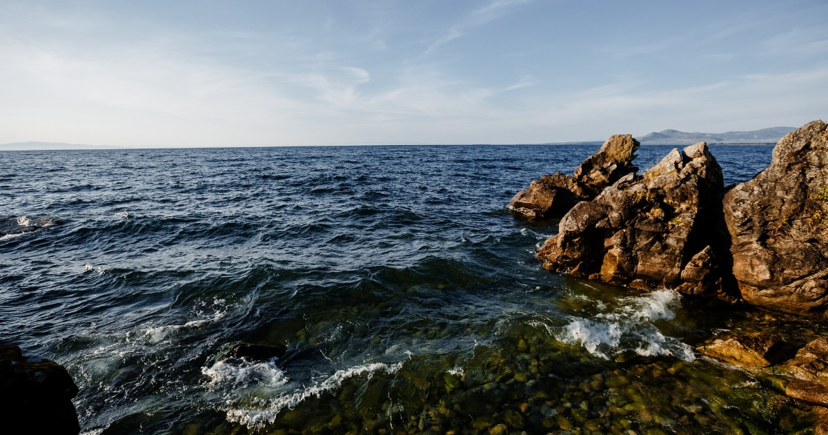 Прокуратура: иркутский предприниматель незаконно присвоил 860 гектаров земли на побережье Байкала