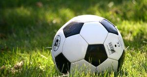 Федерация футбола попросила Кобзева защитить от увольнения тренера из Усть-Кута. 15 февраля пройдет митинг в его защиту