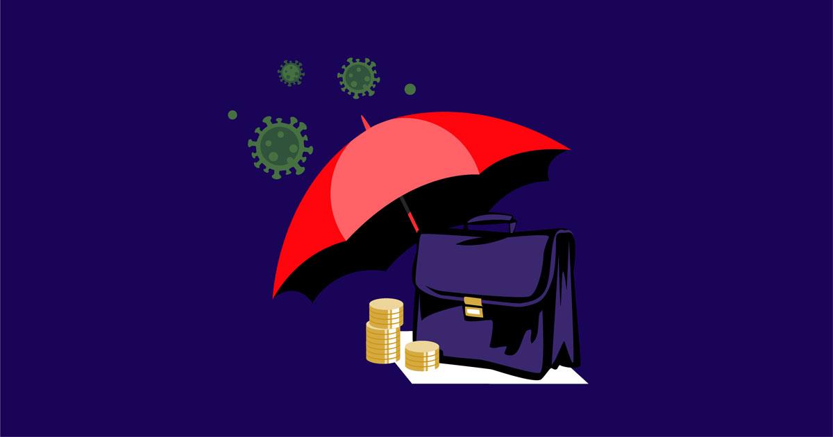Ответы на вопросы: как спасти свой бизнес во время пандемии коронавируса и карантина