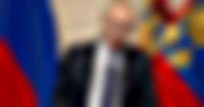 Путин: неделя с 28 марта по 5 апреля в России будет нерабочей. Что еще? - Верблюд в огне