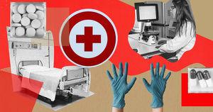 «Кроме коронавируса болезней нет»: истории иркутян, которые не могут получить медицинскую помощь из–за карантина