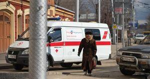 Отряд врачей из Приангарья улетел в Москву, чтобы помогать в борьбе с пандемией. А как же Иркутск? - Верблюд в огне