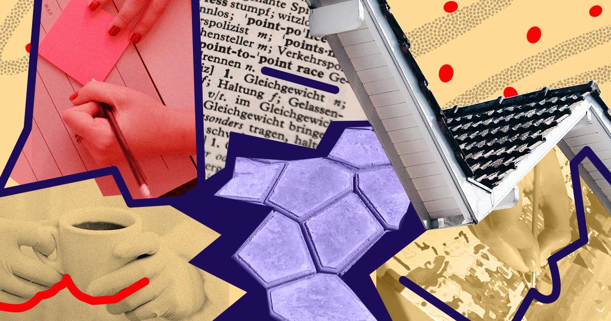 Самоизоляция на пользу: как иркутяне делают шкафы и поплавки, а также учатся маникюру и «бровям»