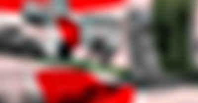 Ликвидатор аварии на ЧАЭС, жители ледяного общежития и родственники заключённых. Главные монологи иркутян на «Верблюде» - Верблюд в огне