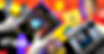 Афиша на июнь: рекомендуют популярные иркутские тиктокеры