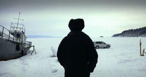 Фильм про Байкал победил на фестивале в Лос-Анджелесе - Верблюд в огне