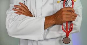 Иркутская область вошла в десятку регионов с самой высокой заболеваемостью туберкулезом